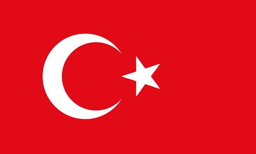 turkish-500