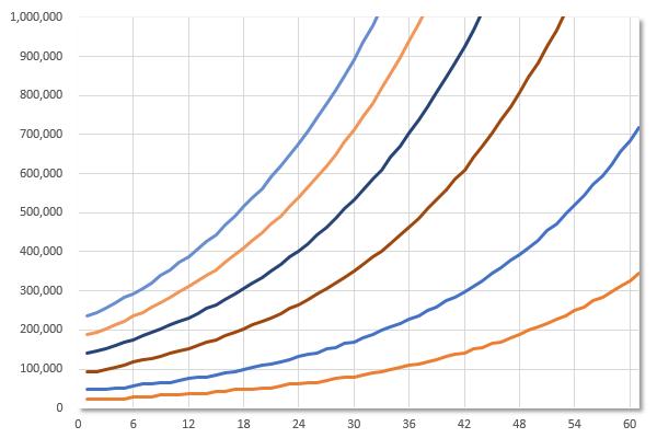 tryswap-curve_2