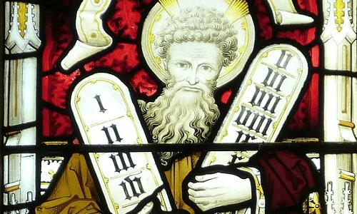 ten-commandments_500