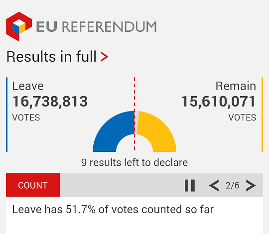 brexit-votes