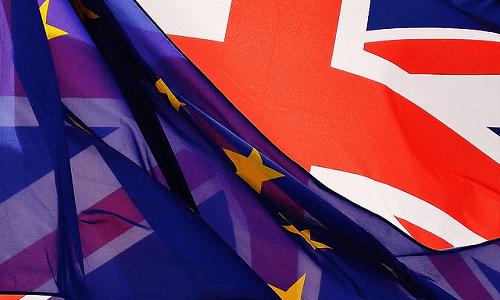 re-brexit-500