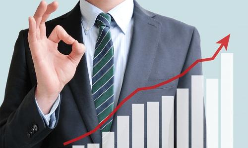 turkiye-economic-optimism-index201611-500