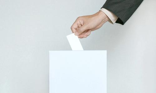 turkiye-vote-header