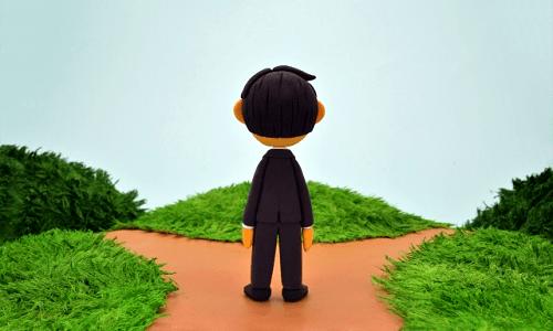 shihyo-rashu201604-500