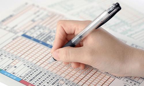 retire-incometax-500