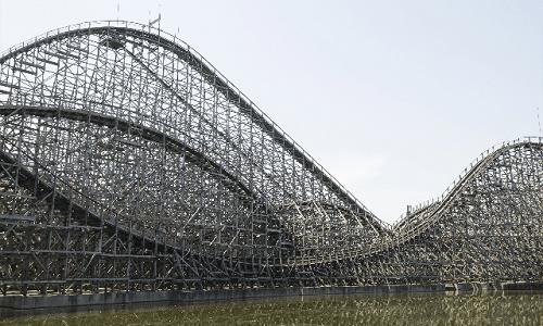abenomics-rollercoaster-500