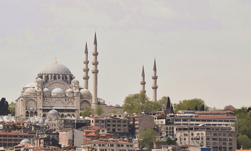 turkiye-economic-optimism-index201610-500